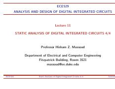 ECE529-Lecture-11-Static-Analysis-of-Digital-Circuits-4-4.pdf