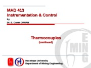 04___Thermocouples_cont