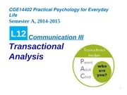 L12_communication III (Student)