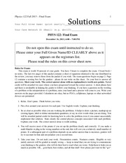 2013_exam_final_solutions
