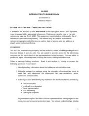 help me do a research proposal College Junior British 3 hours single spaced Platinum