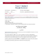 P7 S2 Pre-Lab Worksheet (1).docx
