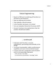 Lec2 - Value Engineering.pdf