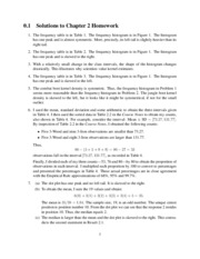 hw-solutions-ch2