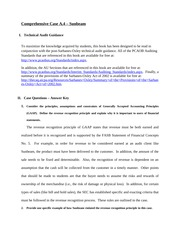 Teaching_Notes_Case_A_4