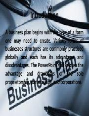 business_ppt.pptx
