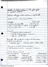 Cell Notes (1)