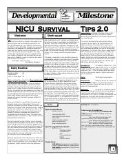 NICU_Survival_GuideSavannah.pdf