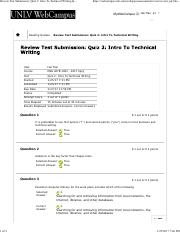 Review Test Submission_ Quiz 2_ Intro To Technical Writing &...pdf