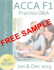 ACCA_practice_F1_Qs Extra Question.pdf