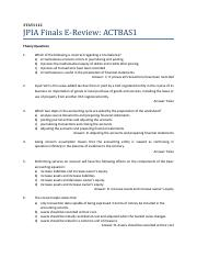 3TAY1112 JPIA Finals E-Review - ACTBAS1.pdf