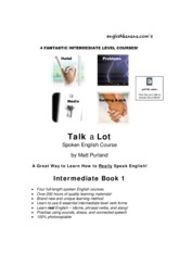 11-talk-a-lot-intermediate-book-1