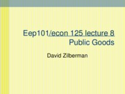 EEP101_lecture8