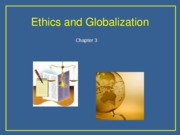 MKTG 360_Week 3_Ethics and Globalization (Students, S2008)