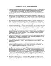 2011_GE348_Assignment03_Solution.pdf