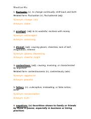 word_list_5a (1).doc