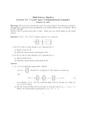 2015math2040lect13example
