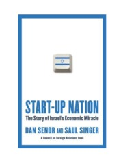 Start-up Nation_Ban dich