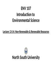 Energy-Resources_ENV_107_2016_syllabus_final.ppt