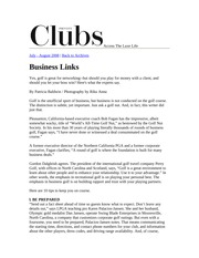 Business Links Article(1)