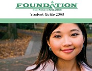 FoundationManagerGuide