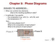 8._Chapter_9_-_Phase_Diagrams