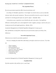 Contract Administration_MGMT 350.7_Midterm Exam.docx