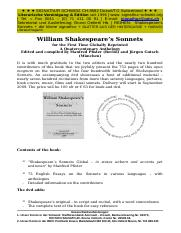 shakespeares_sonnets_global.doc