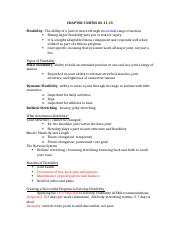 CHAPTER 5 NOTES 2-11-15.docx