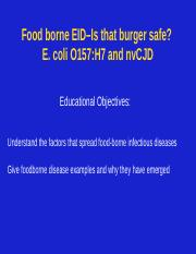 EID-food safety2016.ppt