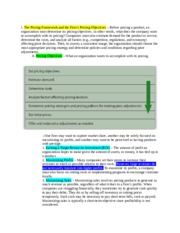 mkc1 study guide