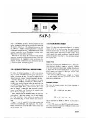 123271229-SAP-2-Simple-As-Possible-Computer.pdf