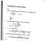 EE550_Homework_Solution_111109