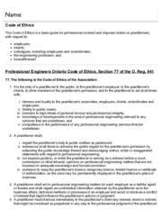 Lecture 06 Supplement - PEO Code of Ethics-3