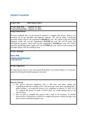 PROJECT DELIVERABLE -1.pdf