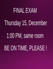 Review Final 104 Thursday (2).ppt