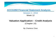 2016S2_Week 12_Valuation Application.pdf