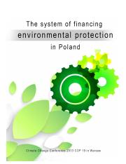 the_system_of_financing_environmental_protection_in_poland.pdf