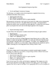 NT2580 Unit 7 Assignment 1.docx