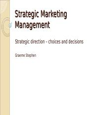 Strategic_direction_choices_and_decisions