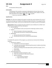 CS111_Assignment_02.pdf