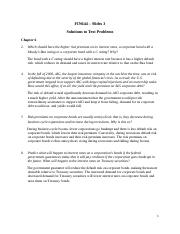 FIN644 - Solutions Slides 3 - Text.docx