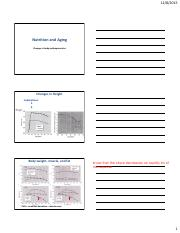 Aging__Lecture_3_notes_pages.pdf