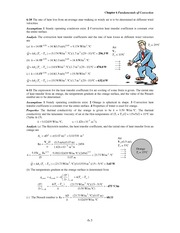 Thermodynamics HW Solutions 514