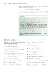 [Dennis.G.Zill]_A.First.Course.in.Differential.Equations.9th.Ed_43