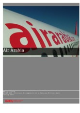 Air_Arabia_Report_FINAL (1)