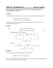 141-PS-11-solutions-2-2.pdf