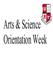 Orientation Week Groups.pdf