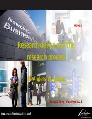 Lecture 2 - Research design and the research process.pptx
