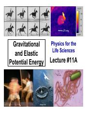 physics_135_fall_2016_lecture_11A_with_quiz.pdf